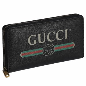 sale retailer 9841c ba8fd グッチ 新作 長財布の通販|au Wowma!