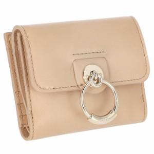 quality design 471b9 f86ff クロエ 折り財布の通販|au Wowma!