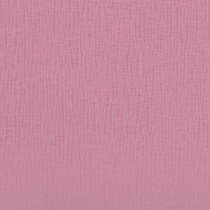 5b9fcb4aa01d フルラ FURLA 2019年春夏新作 財布 二つ折り長財布 バビロン BABYLON 994087 ピンク. TOP