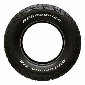 タイヤ サマータイヤ 215/70R16 BFGOODRICH All-TerrainTA KO2 RWL