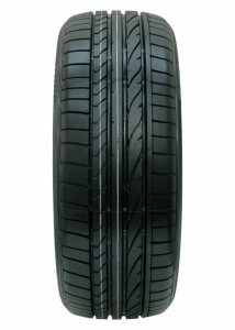 タイヤ サマータイヤ 245/45R18    BRIDGESTONE POTENZA RE050A