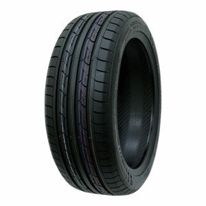 タイヤ サマータイヤ 195/60R16    NANKANG ECO-2 +(Plus)