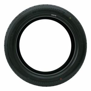 ◆送料無料◆新品タイヤ NANKANG NS-25 245/45R18