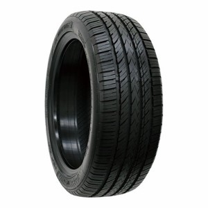【最大10,000円OFFクーポン対象】タイヤ サマータイヤ 275/45R19 NANKANG NS-25