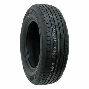 タイヤ サマータイヤ 165/65R13 ROADSTONE N blue ECO SH01