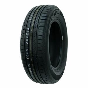 ◆送料無料◆新品タイヤ ROADSTONE N blue ECO SH01 165/65R13