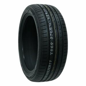 タイヤ サマータイヤ 205/50R16 ROADSTONE EUROVIS SPORT 4
