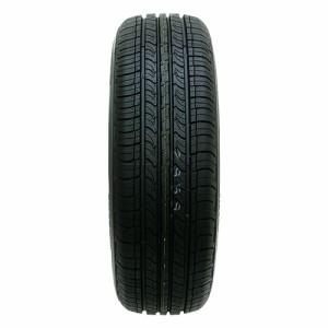 ◆送料無料◆新品タイヤ ROADSTONE CP672 215/40R17