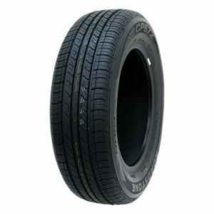◆送料無料◆新品タイヤ ROADSTONE CP672 235/45R18