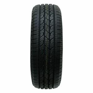 タイヤ サマータイヤ 235/65R18 ROADSTONE ROADIAN HTX RH5(SUV)