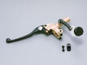 デイトナ NISSIN クラッチマスターシリンダーキット(横型/タンク別体式)5段切り替えタイプ 5/8インチ(約15.9mm…