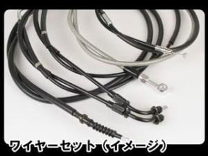 グッズ グラストラッカー グラストラッカービッグボーイ ハンドル関連パーツ キャニオンバー クローム AMAL364ホルダーB…