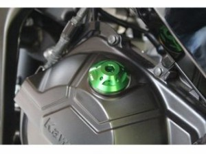 SSK ZRX1200ダエグ ZRX1200R ZRX1200S エンジンオイルパーツ ZRX1200R/S/DAEG 01-…