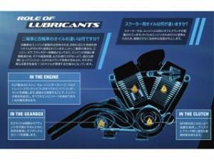 elf エルフ フォークオイル MOTO FORK OIL SYN 2.5W 0.5L×12【ケース販売】