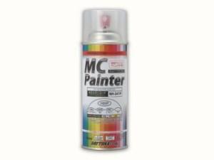 デイトナ DAYTONA 塗料・ペイント MCペインター K27 メタリックミッドナイトパープル