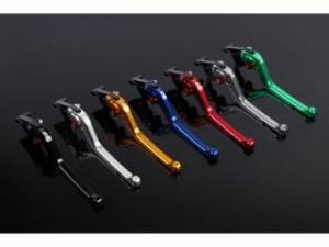 SSK ムルティストラーダ1200 ムルティストラーダ1200Sスポーツエディション ムルティストラーダ1200Sツーリング …
