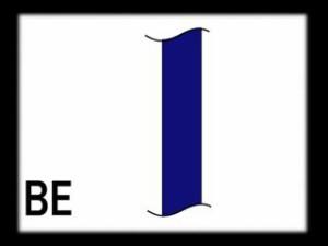 ネオファクトリー AVSS配線コード カラー:青 サイズ:2M