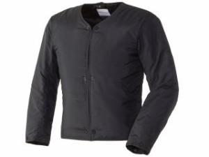 ゴールドウイン GOLDWIN ジャケット GSM12656 GWS リアルライドオールシーズンジャケット ブラック×ネービー…