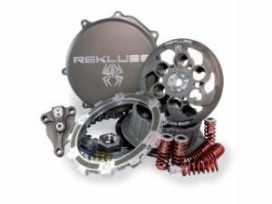 リクルス REKLUSE クラッチ CORE-EXP3.0 CLUTCH KTM KTM400/500EXC/XC-W 12-…