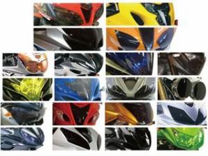 Powerbronze バイク・サングラス/レンズシールド カラー:イエロー