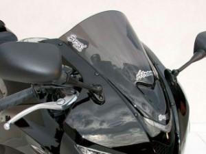 アルマックス CBR600RR スクリーン関連パーツ スクリーン Aeromax(エアロタイプ) スモーク