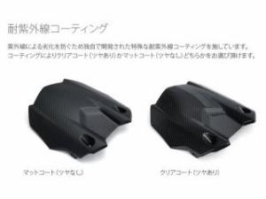 フルシックス 1199パニガーレ ミラー関連パーツ ミラーボディ左右セット ミラー付属 マットコート(艶なし) 200Plai…