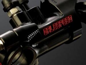GALESPEED ブレーキマスターシリンダー エラボレート VREシリーズ(φ19×18-16mm) クランプタイプ:スタン…