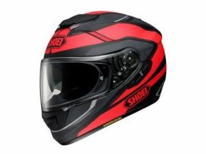 SHOEI ショウエイ フルフェイスヘルメット GT-Air SWAYER(ジーティー - エアー スウェイヤー) TC-1(…