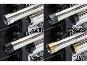 ガレージT&F ドラッグスター400(DS4) ドラッグスタークラシック400(DSC4) マフラー本体 ショットガンマフラー…