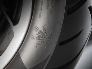 メッツラー 汎用 オンロードタイヤ ME888 MARATHON ULTRA 150/80B16 M/C 77H TL REI…