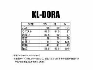KADOYA 2017春夏モデル K'S LEATHER No.1180 KL-DORA レディース カラー:ブラック サイズ…