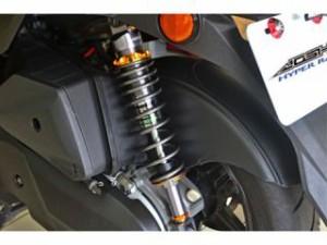 ジョウショウワンハイパーレーシング シグナスX リアサスペンション関連パーツ J3S Suspension(J3S サスペンシ…