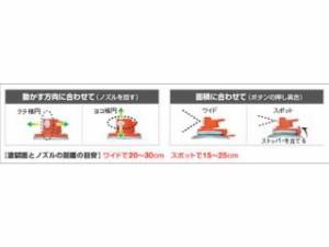 SOFT99 ソフト99 塗料・ペイント ボデーペン メタリック・パールマイカカラー(300ml) レッド系 H-448【ホン…