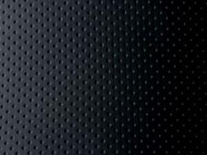 デイトナ COZYシート COMP シートベース付き タイプ:ディンプルメッシュ