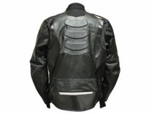 seal's SLL-117 Complex Jacket(ブラック) サイズ:M