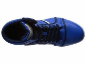 WIDEWOLVES ワイルドウルブス メカニックシューズ WIDE WOLVES INNOVATE 安全靴 300シリーズ …