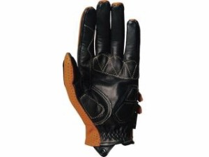 FREE FREE フリーフリー レディース・キッズグローブ F2G-603P PUNCHING LEATHER GLOVES…