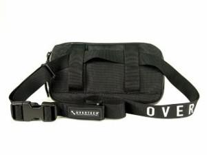 OVERTECH オーバーテック 財布 OT-G06 MULTI ORGANIZER ESOTERICA(黒)