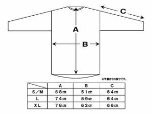 REIGN VMX HONDA ジャージ(トリコロール) サイズ:S/M