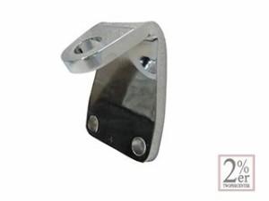 2%ER SR400 SR500 ヘッドライト・バルブ 5.75インチベーツライトセットII SR400/SR500 ブラック