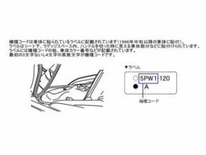 ユーカナヤ グランドマジェスティ250 レバー GPタイプ アルミ削り出しビレットショートレバー(レバーカラー:グリーン) オ…
