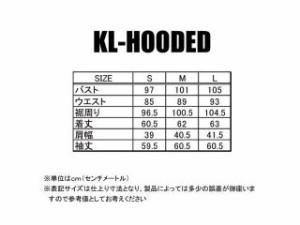 KADOYA カドヤ レディースアパレル K'S LEATHER KL-HOODED レザーパーカ レディース(ブラック) WM