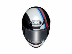 SHOEI ショウエイ フルフェイスヘルメット Z-7 RECOUNTER(ゼット-セブン リカウンター) TC-10(RED…