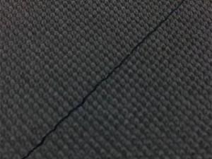 アルバ ヴェクスター125 ヴェクスター150 シート関連パーツ シート張替サービス/工賃・送料込/ヴェクスター125/150…