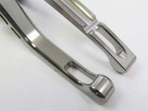 ユーカナヤ Z900 レバー GPタイプ アルミ削り出しビレットショートレバー(レバーカラー:ブラック) 調整アジャスター:ブ…