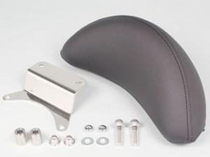 SP武川 PCX125 PCX150 タンデム用品 バックレストキット(ラージタイプ)