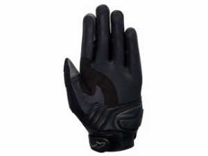 Alpinestars MASAI AIR GLOVE カラー:ブラック サイズ:XL
