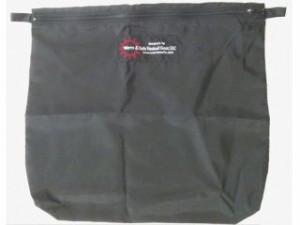 Warm&Safe WS-JLW4 女性用ヒーテッド・ジャケット(ブラック) サイズ:S