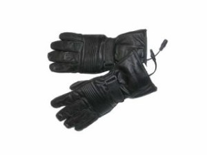 Warm&Safe WS-GLWC 女性用クラシックライダー・グラブ(ブラック) サイズ:S