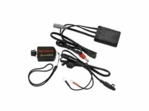 Warm&Safe 1CHリモートコントロール式電子温度コントローラーセット